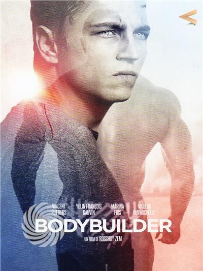 BODYBUILDER - DVD - thumb - MediaWorld.it