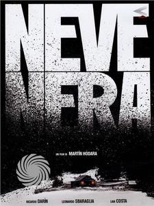 NEVE NERA - DVD - thumb - MediaWorld.it