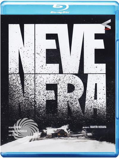 Neve nera - Blu-Ray - thumb - MediaWorld.it