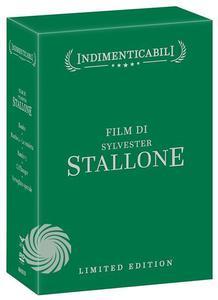 Sylvester Stallone - DVD - thumb - MediaWorld.it
