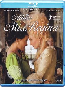 Addio mia regina - Blu-Ray - thumb - MediaWorld.it