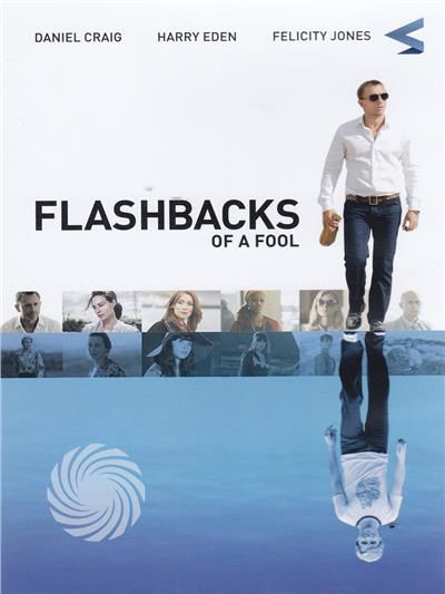 Flashbacks of a fool - DVD - thumb - MediaWorld.it