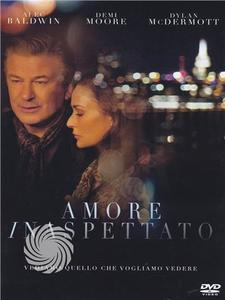 Amore inaspettato - DVD - thumb - MediaWorld.it