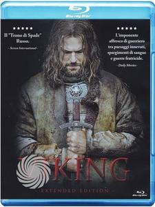 VIKING - Blu-Ray - thumb - MediaWorld.it