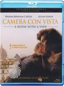 Camera con vista - Blu-Ray - thumb - MediaWorld.it