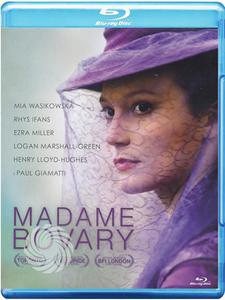 Madame Bovary - Blu-Ray - thumb - MediaWorld.it