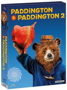 PADDINGTON 1+2 - Blu-Ray - thumb - MediaWorld.it