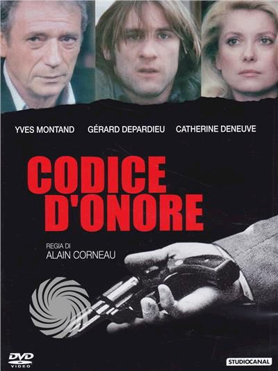 Codice d'onore - DVD - thumb - MediaWorld.it