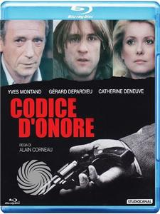 Codice d'onore - Blu-Ray - thumb - MediaWorld.it