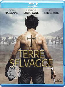 Terre selvagge - Blu-Ray - thumb - MediaWorld.it