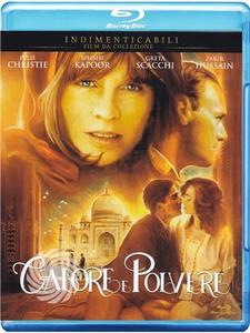 Calore e polvere - Blu-Ray - thumb - MediaWorld.it
