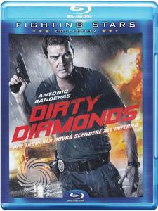 Dirty diamonds - Blu-Ray - thumb - MediaWorld.it