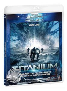 Titanium - Blu-Ray - thumb - MediaWorld.it