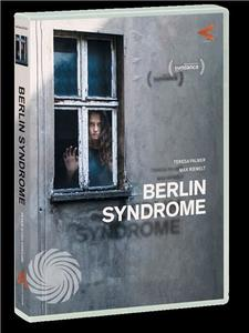 BERLIN SYNDROME - DVD - thumb - MediaWorld.it