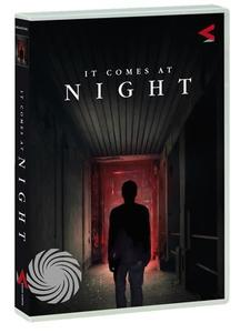 IT COMES AT NIGHT - DVD - thumb - MediaWorld.it