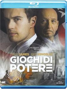 Giochi di potere - Blu-Ray - thumb - MediaWorld.it