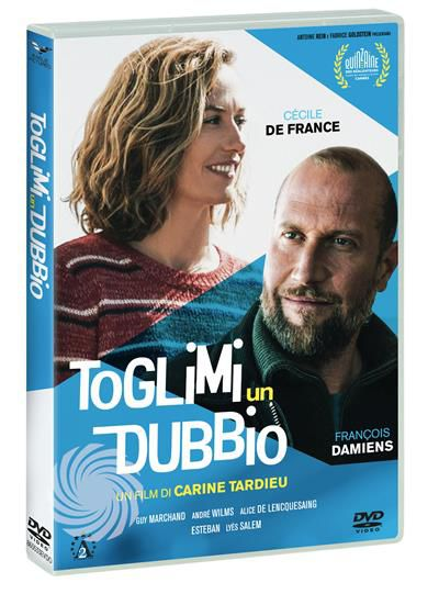 Toglimi un dubbio - DVD - thumb - MediaWorld.it