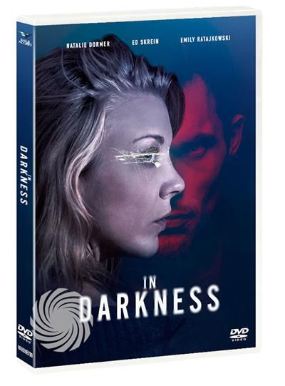 In darkness - Nell'oscurità - DVD - thumb - MediaWorld.it