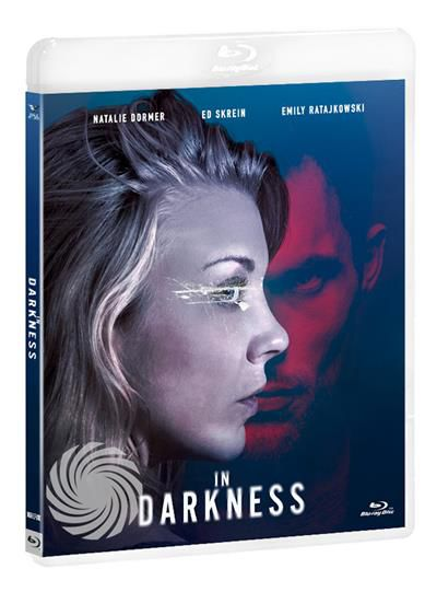 In darkness - Nell'oscurità - Blu-Ray - thumb - MediaWorld.it