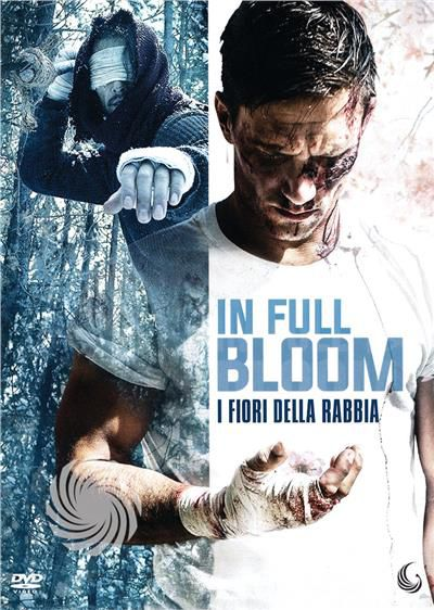 IN FULL BLOOM - DVD - thumb - MediaWorld.it