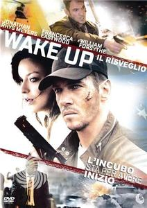 WAKE UP - IL RISVEGLIO - DVD - thumb - MediaWorld.it