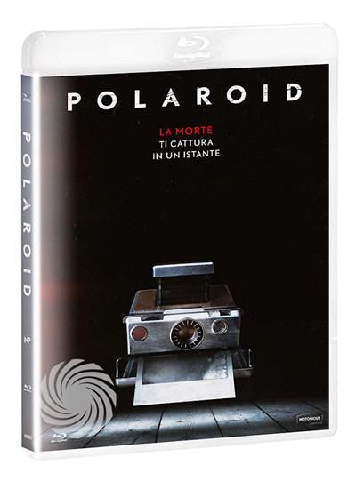 Polaroid - Blu-Ray - thumb - MediaWorld.it