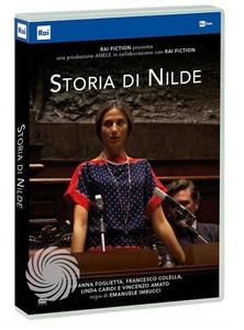 STORIA DI NILDE - DVD - thumb - MediaWorld.it