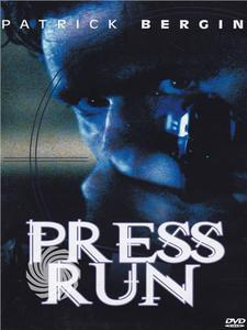 Press run - DVD - thumb - MediaWorld.it
