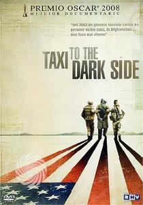 Taxi to the dark side - DVD - thumb - MediaWorld.it