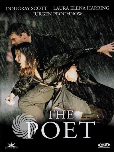 THE POET - DVD - thumb - MediaWorld.it