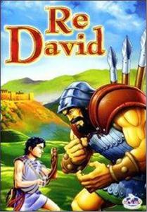 Re David - DVD - thumb - MediaWorld.it