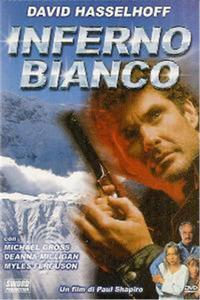 INFERNO BIANCO - DVD - thumb - MediaWorld.it