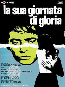 LA SUA GIORNATA DI GLORIA - DVD - thumb - MediaWorld.it