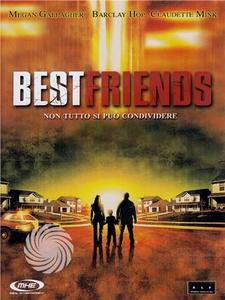BEST FRIENDS - DVD - thumb - MediaWorld.it