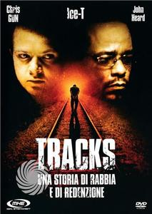 TRACKS - DVD - thumb - MediaWorld.it