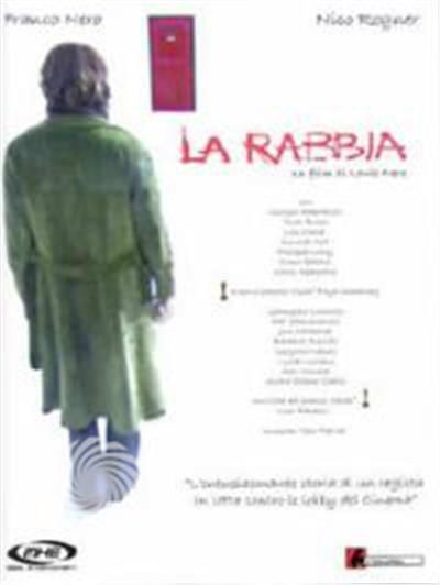 La rabbia - DVD - thumb - MediaWorld.it