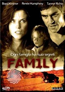 FAMILY - DVD - thumb - MediaWorld.it