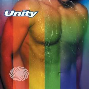 V/A - Unity - CD - thumb - MediaWorld.it