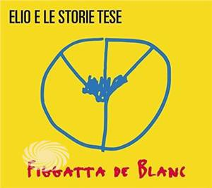 Elio E Le Storie Tese - Tba - CD - MediaWorld.it