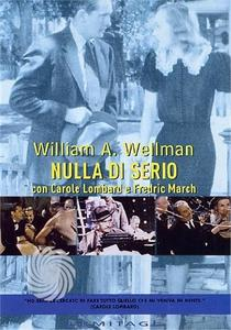 NULLA DI SERIO - DVD - thumb - MediaWorld.it