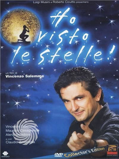 Ho visto le stelle! - DVD - thumb - MediaWorld.it