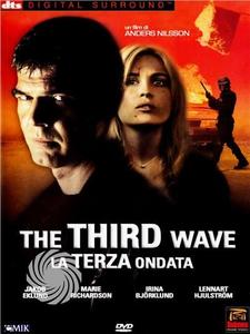 THE THIRD WAVE - DVD - thumb - MediaWorld.it