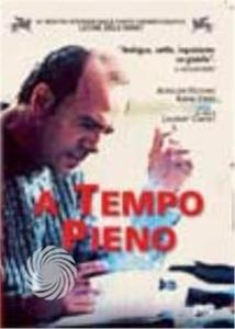 A tempo pieno - DVD - thumb - MediaWorld.it