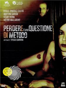 PERDERE E' UNA QUESTIONE DI METODO - DVD - thumb - MediaWorld.it