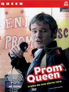 PROM QUEEN - DVD - thumb - MediaWorld.it