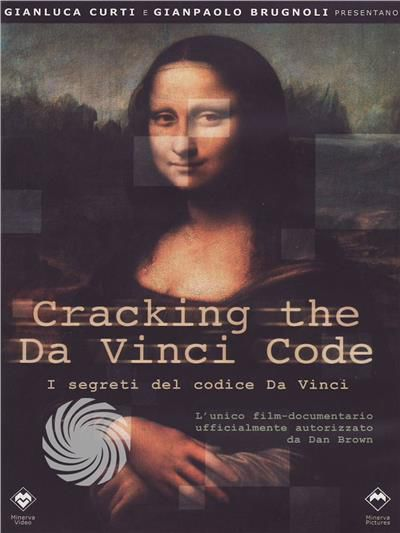 Cracking the Da Vinci code - I segreti del codice Da Vinci - DVD - thumb - MediaWorld.it