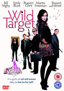 Wild target - DVD - thumb - MediaWorld.it
