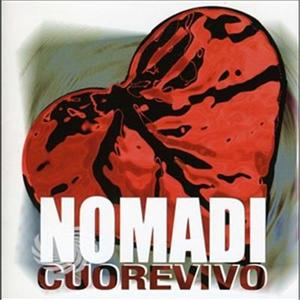 Nomadi - Cuore Vivo - CD - thumb - MediaWorld.it