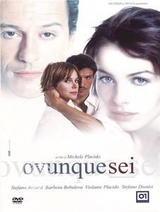 Ovunque sei - DVD - thumb - MediaWorld.it