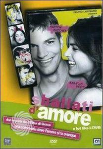 Sballati d'amore - DVD - thumb - MediaWorld.it